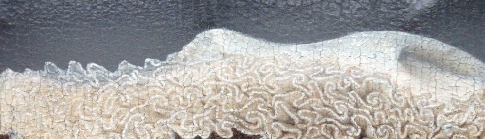 Inquiétudes textiles